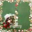 be merry(scrap×scrap#19)