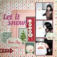 let it snow!(Sketchy Thursdays/2.03 sketch)